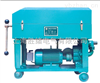 BASY-50L板框式加壓濾油機