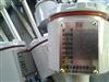 隔爆铠装热电阻Pt100