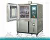 ZT-CTH-120D冻胀力实验机,冻胀实验箱