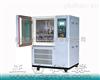 ZT-DTH-225AZT橡胶臭氧老化机