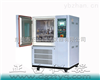 ZT-DTH-225AZT橡膠臭氧老化機