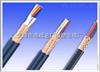 VVP  YJVP屏蔽电缆VVP,五芯屏蔽电力电缆
