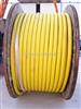 MCPTJMCPTJ 1.9/3.3千伏电缆产品