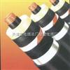 VV  VV22聚氯乙烯绝缘电缆,VV,VV22电缆