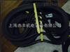 5/11M1550SPL进口冷却塔皮带传动工业皮带5/11M1550SPL盖茨皮带
