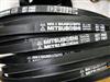 SPA2407LW日本三角带价格SPA2407LW空调机皮带代理,高速传动带