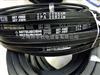 SPA2900LW进口三角带价格SPA2900LW高速传动带代理商,风机皮带