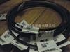 7M850供应广角带7M850耐高温皮带工业皮带