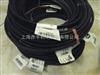 供应进口日本MBL/11M1750广角带11M1750传动带