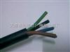 橡皮护套轻型电缆MYQ