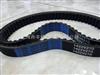 供应日本MBL英制变速带1022V220工业变速带
