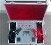 變壓器直流電阻測試儀生產廠家