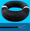 耐高温热电偶补偿电缆ZR-KX-HA-FPGP4*2*1.0