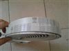 T10-950供应进口同步带高速传动带T10-950