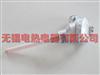 无锡pt100温度传感器