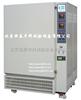 北京药品综合稳定试验箱YP-380GSD