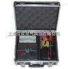 高压绝缘电阻测试仪NL-3102系列