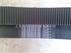 销售美国盖茨5M1550广角带PU皮带