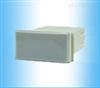 HXWP-X100闪光报警控制器