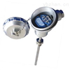 WZP-J 全螺纹安装型pt100温度传感器