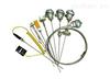 铠装热电偶、铠装热电阻