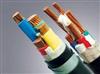 YJV22电力电缆型号规格厂家
