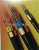控制电缆样本,MKVVP屏蔽矿用电缆