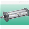 -直銷CKD喜開理薄型氣缸_SCA2-CA-50B-120/Z