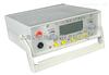 压敏电阻测试仪汉仪专业供应商
