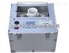 ZLJJ-II系列 全自动绝缘油介电强度测试仪