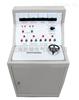 品質*高低壓開關櫃通電試驗台