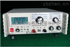 PC36C直流电阻测量仪报价
