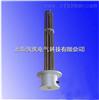 SRY8系列管状电加热器