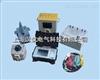 上海zui低价标准电流互感器