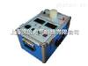 上海氧化锌避雷器检测仪