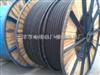 高压电缆线规格型号