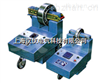 上海HA-I型 轴承感应加热器