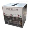 1810-C优质高纯水石英亚沸蒸馏器生产厂家