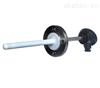 WZP2F-430防腐热电阻四氟保护管