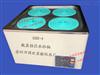 GHH-4精密数显恒温水浴锅(四孔)价格