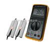 SMG2000B低壓伏安相位檢測表