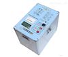 SXJS-A抗幹擾介質損耗測試儀優質供應商
