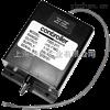 750美国Controller 750系列差压传感器