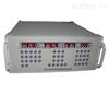 单相程控精密测试电源