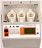 全自動絕緣油介電強度測試儀廠家
