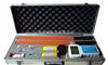TAG5000高壓無線核相器