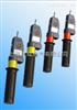 YDQ-II係列高壓聲光驗電器