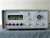 PC36C數字式直流電阻測量儀