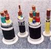 现货供应(新疆神华国能哈密电厂)KFFP22-2*1.5氟塑料控制电缆