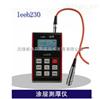 Leeb232铁基与非铁基二用磁感应或涡流 涂层测厚仪